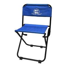 เก้าอี้แค้มปิ้ง-ใหญ่