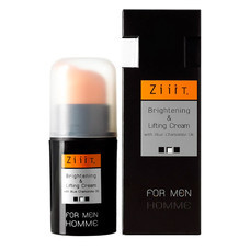 ZiiiT for Men Brightening & Lifting Cream 50 ก.