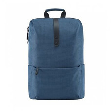 Xiaomi Mi Casual Backpack Blue