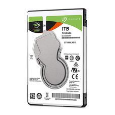 Seagate FireCuda Mobile SSHD 2.5