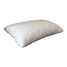 Mozart หมอนยางพารา รุ่น Latex Pillow NANO