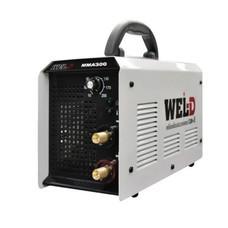 ZINSANO เครื่องเชื่อม WEL-D – MMA 300