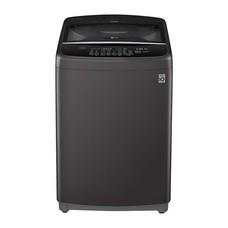 LG เครื่องซักผ้าฝาบน ขนาด 17 กก. รุ่น T2517VSAB