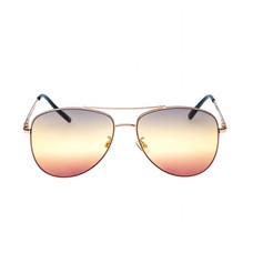 Marco Polo แว่นตากันแดด SE155323 GOPK สีทองชมพู