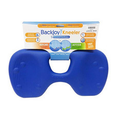 BackJoy Kneeler