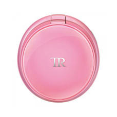 Casio Exilim TR-M11 Pink