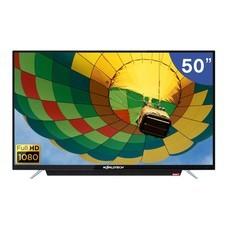 Worldtech Digital LED TV Full HD ขนาด 50 นิ้ว รุ่น WTTVDG50FHD212000A