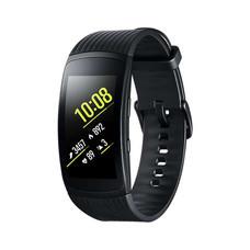 Samsung Smarband Fit 2 Pro Black