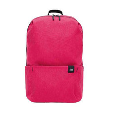 Xiaomi Mi Mini Backpack Pink