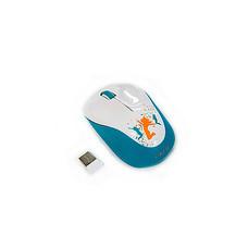 OKER Wireless Mouse V10