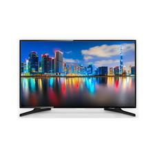 Aconatic ดิจิตอล TV รุ่น AN-LT4301 ขนาด 43 นิ้ว