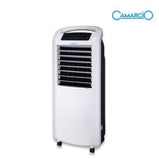 CAMARCIO พัดลมไอเย็น 7 ล. รุ่น AC 200-W