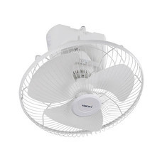 Hatari Cycle Fans HTC16M8 (N)