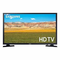 Samsung TV FHD LED ขนาด 32 นิ้ว Smart TV รุ่น UA32T4300AKXXT
