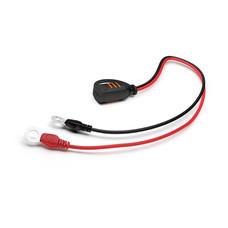 CTEK อุปกรณ์เสริมสำหรับเครื่องชาร์จแบตเตอรี่ Comfort Connect Eyelet