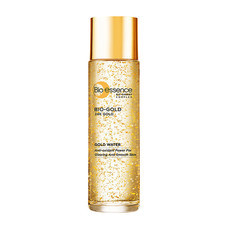 Bio essence Bio Gold Gold Water 100 มล.