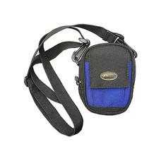 Lowepro กระเป๋ากล้อง รุ่น Z 5 Black