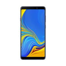 Samsung Galaxy A9 (2018) Blue