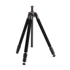 Velbonขาตั้งกล้องSherpaProCf-630