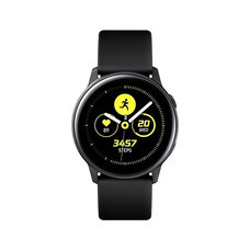 Samsung Smartwatch Active Black