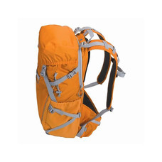 LOWEPRO กระเป๋า PHOTO SPORT 200 AW Orange
