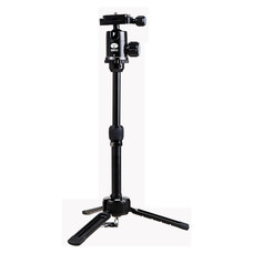 Sirui Table Top Tripod 3T-35 Black