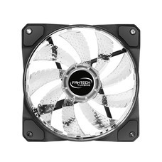 Fantech Casing Fan Turbine FC123 RGB
