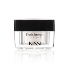 DR.TOBI Kissi Enrichment Essence 20 ก.