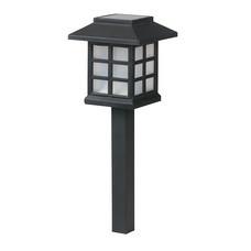 Eagocraft โคมไฟโซล่าพลังงานแสงอาทิตย์วัดญี่ปุ่น