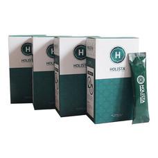 Holista โฮลิสต้า รีบาลานซ์ 4 กล่อง (7 ซอง/กล่อง)