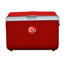 Daiki กระติก DKC32LR ความจุ 32 ล.