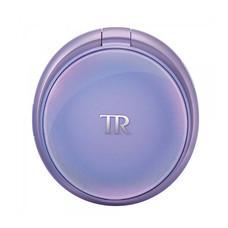 Casio Exilim TR-M11 Purple