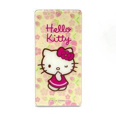 Yoobao Powerbank 10,000 mAh Kitty White/A