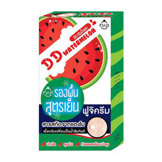 FUJI DD WATERMELON CREAM 10 ก. (แพ็ก 6)