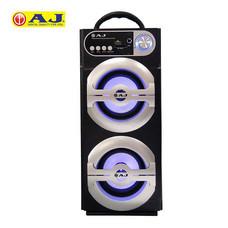 AJ Speaker SP-1006 SET