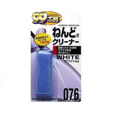 SOFT99 ดินน้ำมัน รุ่น SOFF 99
