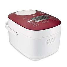 TEFAL หม้อหุงข้าว Optimal Rice cooker RK8145