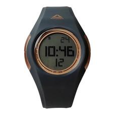 Reebok นาฬิกาข้อมือ รุ่น RD-SHA-G9-PAPA-SB