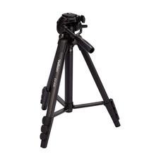 Velbon ขาตั้งกล้อง Ex-640Innovators4Section