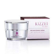 Kizzei Pro Whitenning Cream 5 ก.