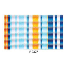 WSP พรมลูกฟูก Super Carpet (40 x 65 ซม.) BM-23/F2327