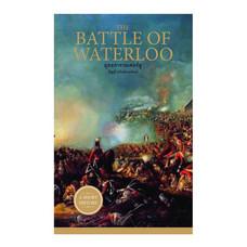 ยุทธการวอเตอร์ลู : The Battle of Waterloo