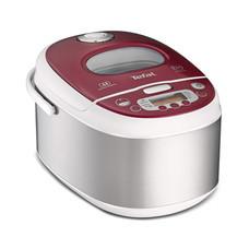 TEFA ล. Rice Cooker - RK8105TH (1.8 ล.)