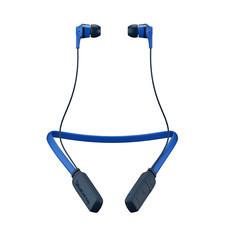 Skullcandy Wireless In-Ear Ink'd 2.0 Blue