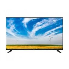 SHARP TV FHD LED SMART TV 40 นิ้ว รุ่น 2T-C40CE1X