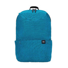 Xiaomi Mi Mini Backpack Bright Blue