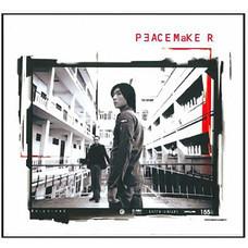 แผ่นเสียง VINYL PEACEMAKER อัลบั้ม PEACEMAKER