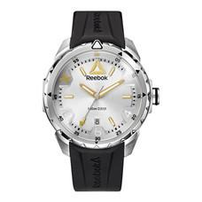 Reebok นาฬิกาข้อมือ รุ่น RD-IMP-G3-S1IB-12