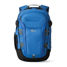 Lowepro RidgeLine Pro BP 300 AW Blue