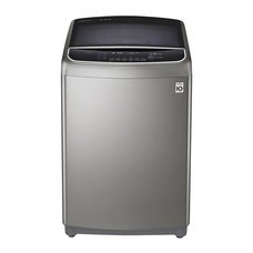 LG เครื่องซักผ้าฝาบน ขนาด 21 กก. รุ่น TH2721SSAV